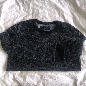 Alexander Wang sweatshirt